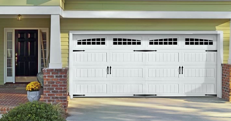 Garage door repair Germantown MD